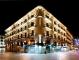 Hotel  Petit Palace Londres