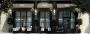 Hotel Ofelias