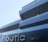 Hotel Nautic  & Spa