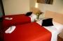 Hotel Pensión Duquesa