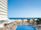 Hotel Club Riu Oliva Beach Resort