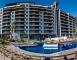 Hotel Radisson Blu Resort, Gran Canaria
