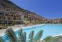 Hotel  Cordial Mogan Valle