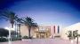 Hotel Barceló Pueblo Ibiza