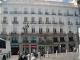 Hotel Puerta Del Sol Rooms