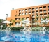 Hotel Abba Garden