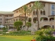 Hotel The St. Regis Mardavall Mallorca Resort