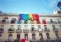 Hotel Gay Hostal Puerta Del Sol