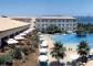 Hotel Esperanza Mar Ii