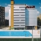 Hotel Petit Palace Madrid Aeropuerto (Ex High Tech)