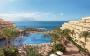 Hotel Club Riu Buena Vista - Todo Incluido