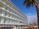 Hotel  Atenea Port Barcelona Mataro