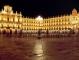 Hotel  Petit Palace Las Torres