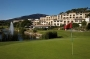 Hotel Dorint Royal Golfresort & Spa Camp De Mar/mallorca
