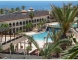 Hotel Atico Del Faro