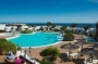 Hotel Costa Sal Suites