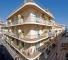 Hotel Hostal Italia