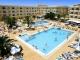 Hotel Cala Gran - Costa Sur Komplex