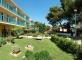 Hotel Playa Canyamel Apart
