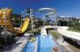 Hotel Aqua Fantasy Aquapark &spa