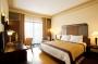 Hotel La Residence Hue