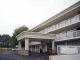 Hotel    Quality Inn University