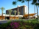 Hotel  Sheraton Park At The Anaheim Resort