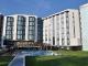 Hotel Hilton Garden Inn Venice Mestre/san Guiliano