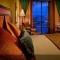 Hotel Westin Loews Lake Las Vegas Resort
