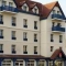 Hotel    Ibis Deauville Villers Sur Mer