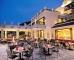 Hotel Cactus Resort Sanya