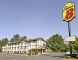 Hotel Super 8 Spring Lake / Ft Bragg