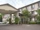 Hotel Super 8 Corvallis