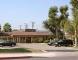 Hotel Super 8 Costa Mesa Newport Bch