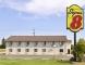 Hotel Super 8 Motel - Aberdeen North