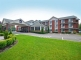 Hotel Best Western Plus Franklin Square Inn Troy/albany