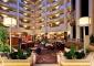 Hotel Sheraton Sioux Falls & Convention Center