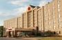 Hotel Sheraton Madison