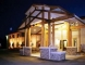 Hotel Colorado Springs Travelodge