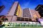 Hotel Continental  & Casino