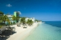 Hotel Beaches Ocho Rios Resort & Golf Club All Inclusive