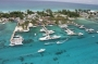 Hotel Bimini Big Game Club Resort & Marina