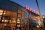 Hotel Euro Vienna Airport