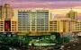 Hotel Sunshine  Shenzhen