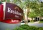 Hotel Residence Inn Asheville Biltmore