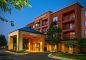 Hotel Courtyard By Marriott Beckley