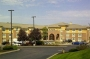 Hotel Extended Stay America - Kansas City - Overland Park