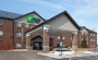 Hotel Holiday Inn Express  & Suites St. Paul-Woodbury