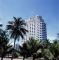 Hotel Meritus Mandarin Haikou