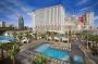 Hotel Excalibur  Casino